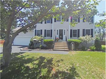 Primary listing photos for listing ID 587354