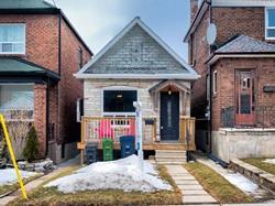 30 Northland Ave, Toronto, ON