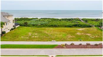 30 Ocean Ridge Blvd N, Palm Coast, FL