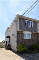 300 Dongan Hills Ave, Staten Island, NY