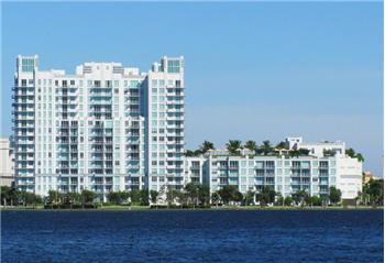 300 S Australian Avenue 209, West Palm Beach, FL