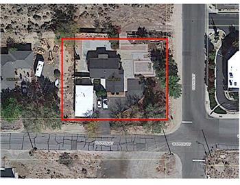 300 W. Appion Way, Carson City, NV