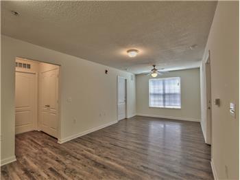 3000 S Adams Street 514, Tallahassee, FL