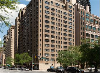 301 East 47th street, New York, NY