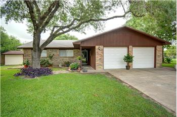 Primary listing photos for listing ID 573367