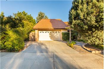 3018 Choctaw Avenue, Simi Valley, CA