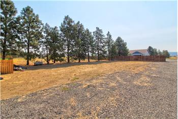 302 3rd Ave, Dallesport, WA
