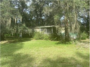 3026 W SR 235 Brooker, FL 32622, Brooker, FL