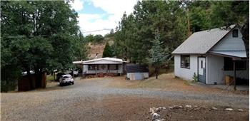 305 Barkhouse Ct, Klamath River, CA
