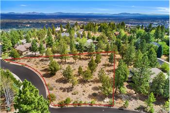 3050 NW Duffy Drive, Bend, OR
