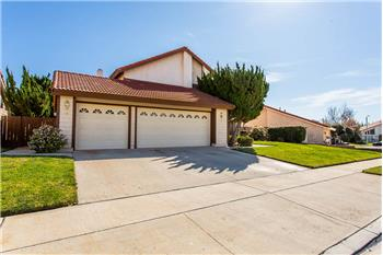 3058 Melody Lane, Simi Valley, CA