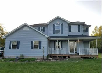 306 Valley View Dr, Albrightsville, PA