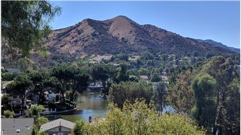 30666 Passageway Pl., Agoura Hills, CA