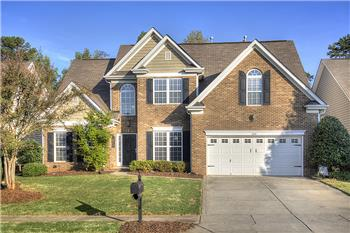 308 Mary Caroline Springs Lane, Mount Holly, NC