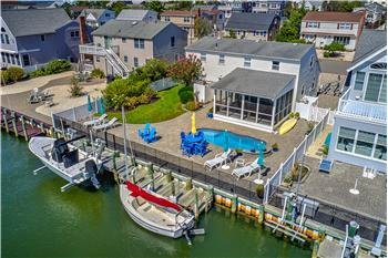 308 W 4th Street, Ship Bottom, NJ