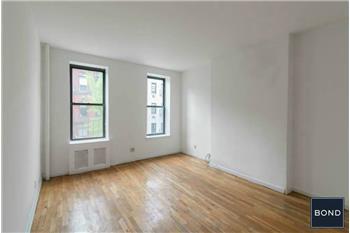 309 East 90th Street #11, New York, NY