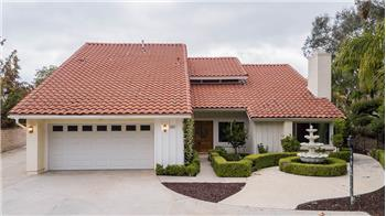 3091 Choctaw Avenue, Simi Valley, CA