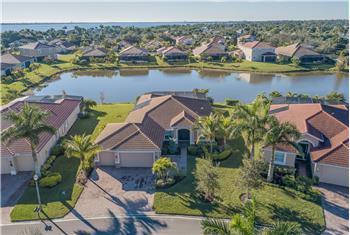 3100 Scarlet Oak PL, North Fort Myers, FL