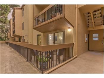 3107 Golden Oaks Lane, Monterey, CA