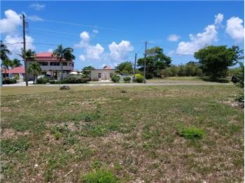 311 Enfield Green, Frederiksted, VI