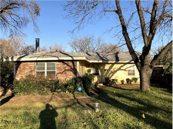 312 Deepwood St., Dallas, TX