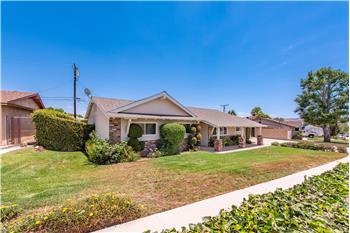 3124 Galveston Drive, Simi Valley, CA