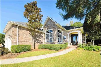 Primary listing photos for listing ID 582650