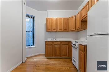 313 East 93rd Street #C5, New York, NY