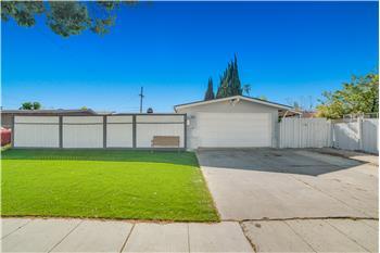 315 Medowlake Dr, Sunnyvale, CA