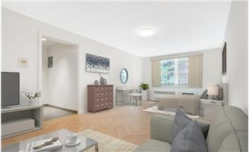 316 E 55th Street #A4, New York, NY