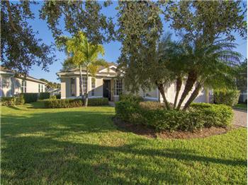 3167 Ashford Square, Vero Beach, FL