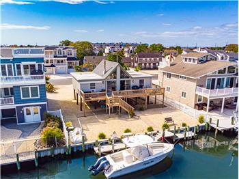 317 W 5th Street, Ship Bottom, NJ