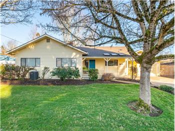 3177 Crocker, Eugene, OR
