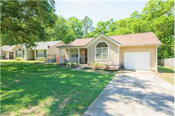 Primary listing photos for listing ID 584914
