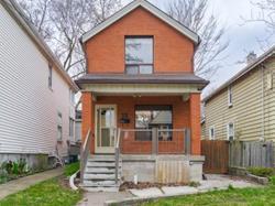 32 Shudell Ave, Toronto, ON