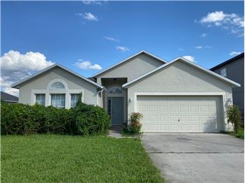 320 Fairfield Dr, Sanford, FL