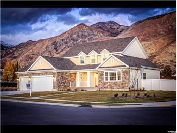 Primary listing photos for listing ID 560953