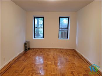 3204 Holland Avenue, Bronx, NY