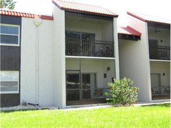 3207 Beneva Rd 104, Sarasota, FL