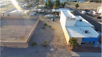 321 Long Ave, Bullhead City, AZ
