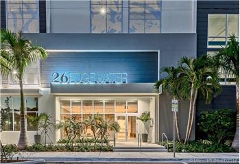321 NE 26th St # 705, Miami, FL