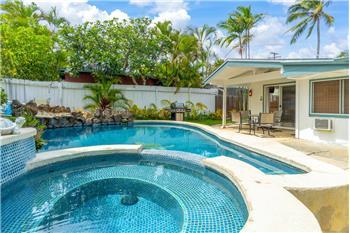 322 Iliwahi Lp, Kailua, HI