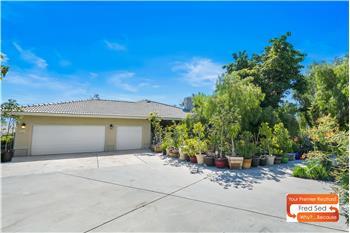 32295 Buena Ventura Rd, Winchester, CA