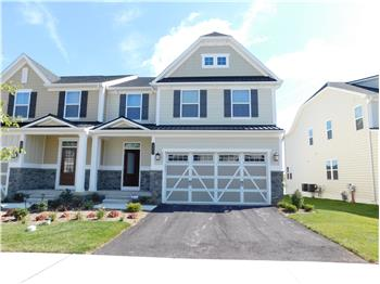 323 Quarry Point Road, Malvern, PA
