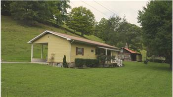 323 Vannoy Rd, Tazewell, TN