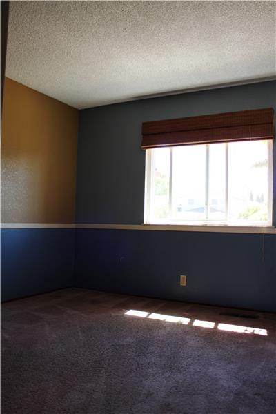 Second Front Bedroom