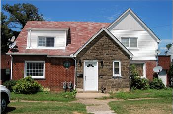3243 Sunset East, Steubenville, OH