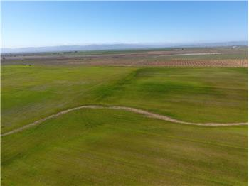 32505 CR 19, Woodland, CA