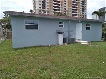 3254 sw 22 te, Miami, FL