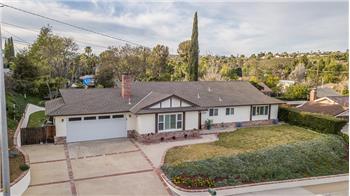 3267 Lanier Place, Thousand Oaks, CA